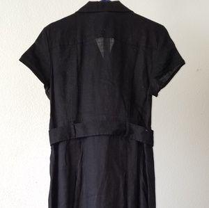 Style & Co Dresses - Style & Co Linen Dress